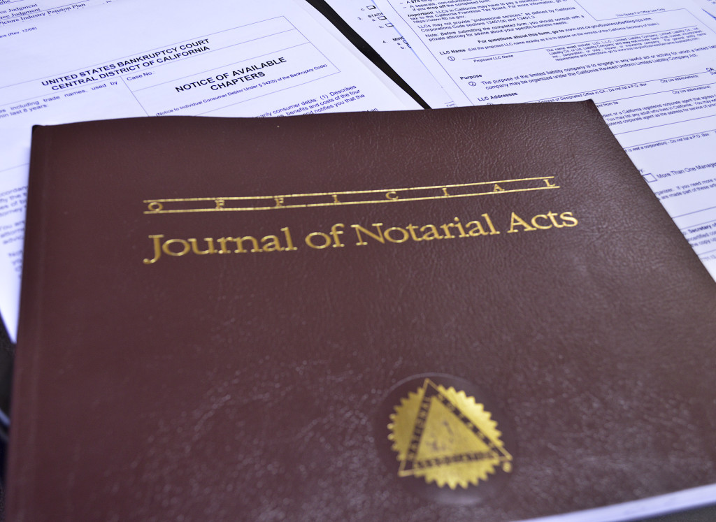 Notary Journal_003
