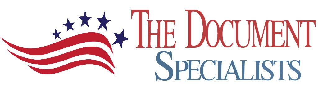 DocSpecialistsLogo